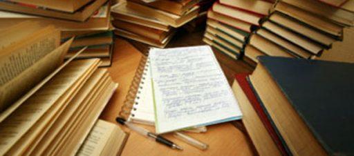 Mokyklinė lietuvių kalbos ir literatūros olimpiada