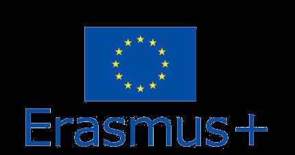 """Erasmus+ mobilumo projektas (KA1) """"Šiuolaikinė mokykla šiuolaikinei visuomenei"""""""