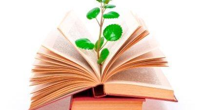 Mokyklos bibliotekos pagalba mokantis nuotoliniu būdu