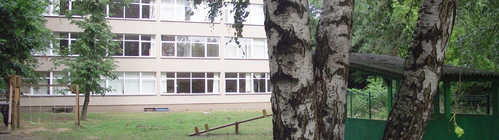 Vilniaus miesto 3-ųjų klasių mokinių taiklumo varžybos