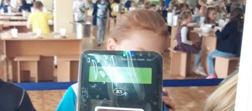 E-piniginės paslauga jau įdiegta