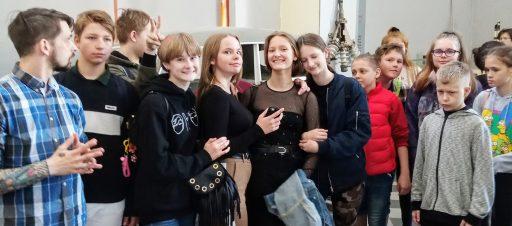 7b Lietuvos energetikos muziejuje
