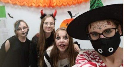 Helovinas 6c