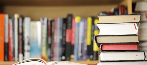 Dėl bibliotekos darbo mokinių atostogų metu