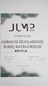 20180304 110720