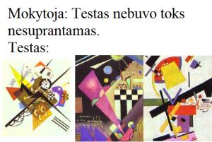 Ignas M. (1)