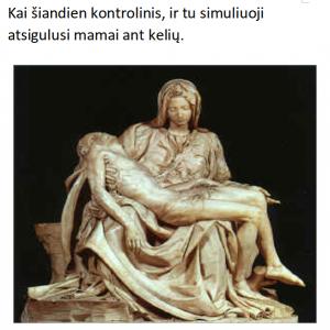Jorinta K. (1)