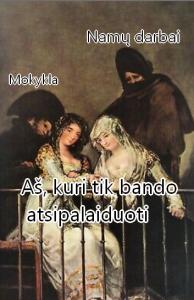Karolina T.