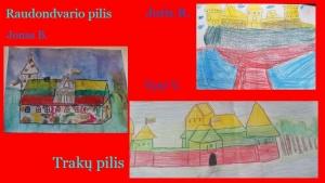 Lietuvos pilys6