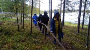 Suomija11