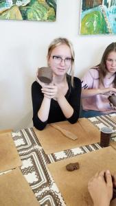 keramika8c (13)
