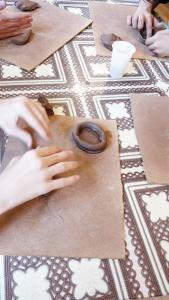 keramika8c (18)