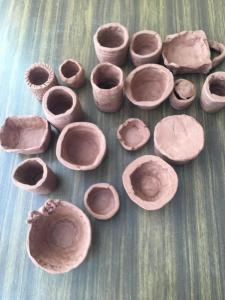 keramika8c (22)