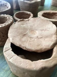 keramika8c (5)