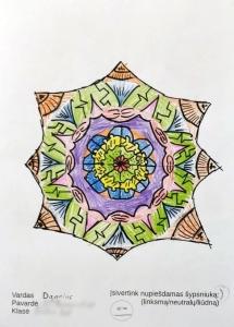 mandala (22)