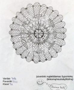 mandala (28)