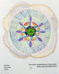 mandala (9)