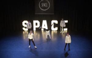 space festivalis ritmix 2019 (1)