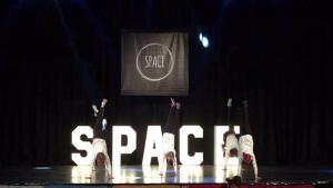 space festivalis ritmix 2019 (2)