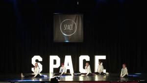 space festivalis ritmix 2019 (3)